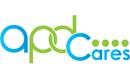 APD Cares
